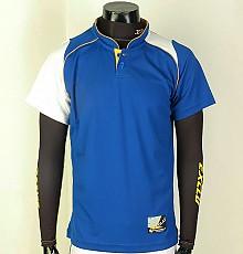 EXTS-002(BLUE) 하계유니폼