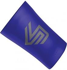 쇼크닥터 울트라 컴프레션 손목 보호대( Ultra Compression Wrist Guard) 쇽닥터 손목아대 블루